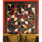 Quilting Classes (0)