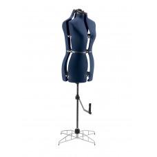 Singer Dress Form DF251D
