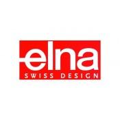 Elna (0)