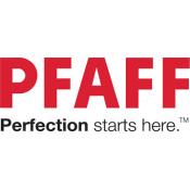 Pfaff (2)