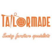 TaylorMade Cabinets (0)