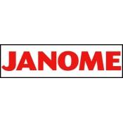 Janome (1)