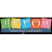 Arrow Cabinets (3)
