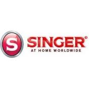 Singer (2)