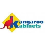 Kangaroo Cabinets (1)