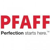 Pfaff (0)