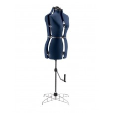 Singer Dress Form DF251D