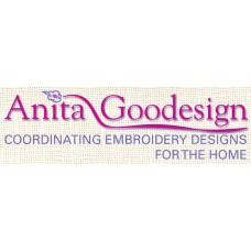 Anita Goodesign Club