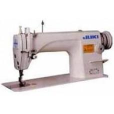 Juki DDl 8700 w/table & motor