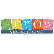 Arrow Cabinets (2)