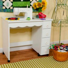 Arrow Shirley Cabinet